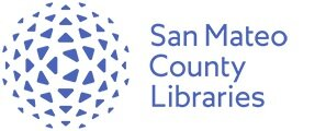 sanMateoCountyLibraries.png