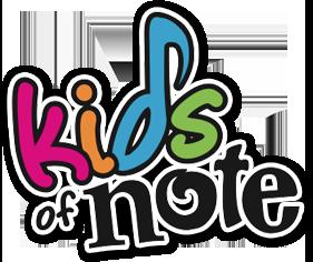 kids-of-note-logo_splashpage.png