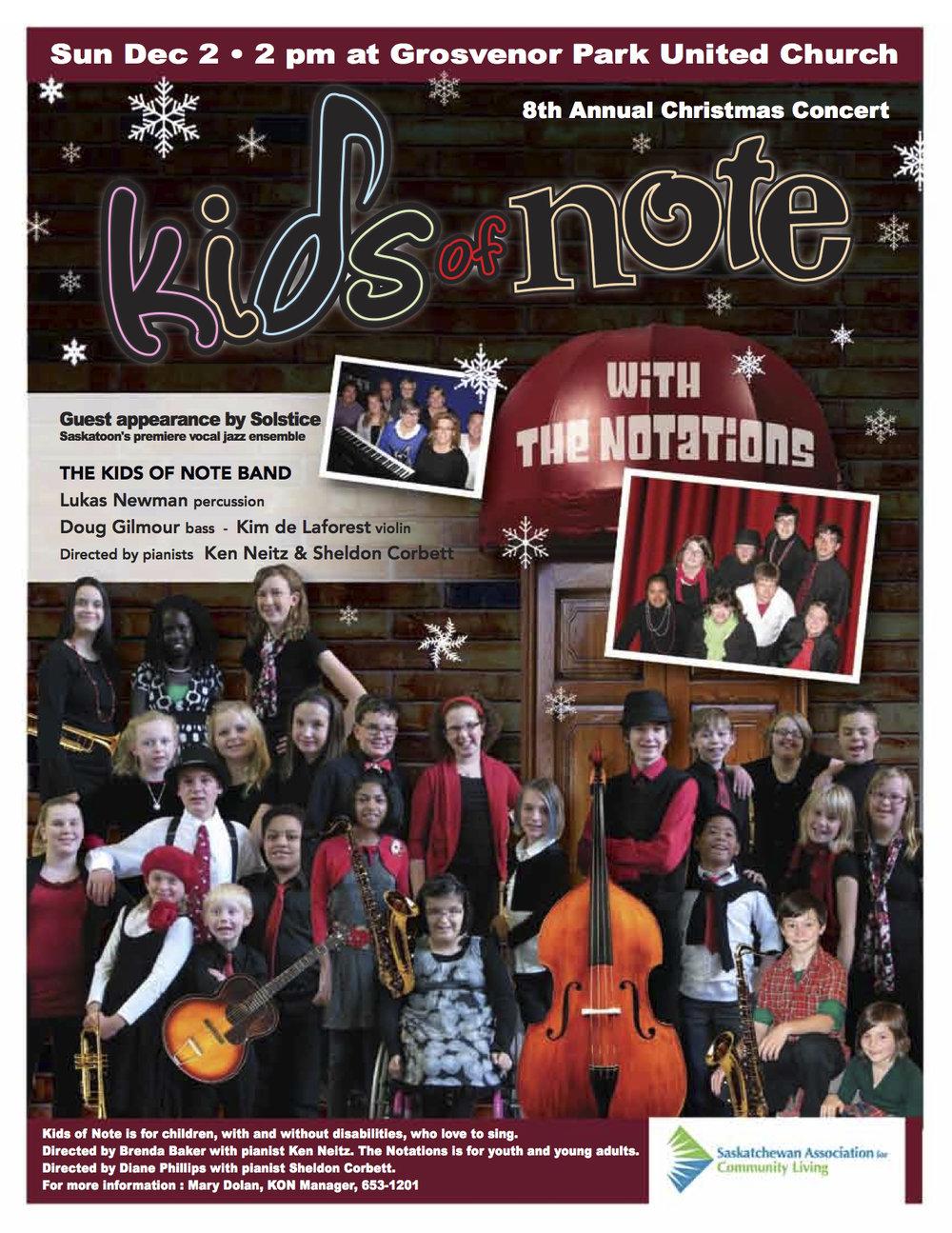 Christmas-poster-2012.jpg