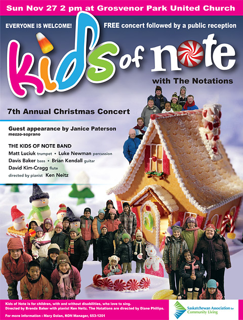 Kids-of-note-Nov-2011.jpg