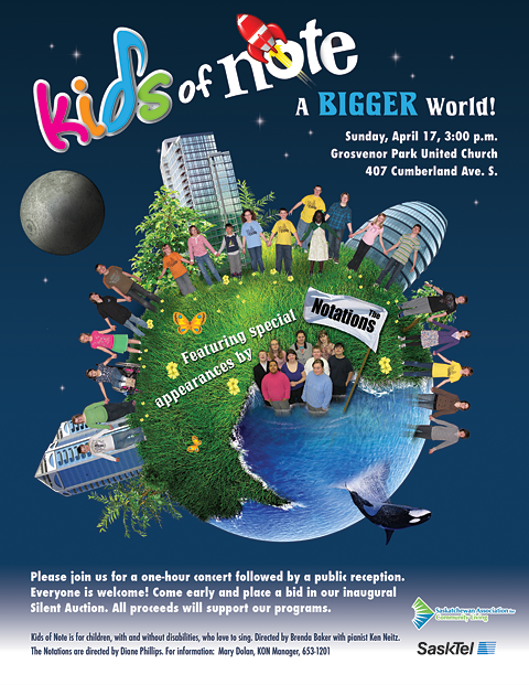 kids-of-note-poster-2011-biggerworld.png