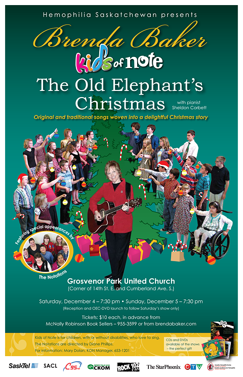 kids-of-note-poster-2010-christmas.png