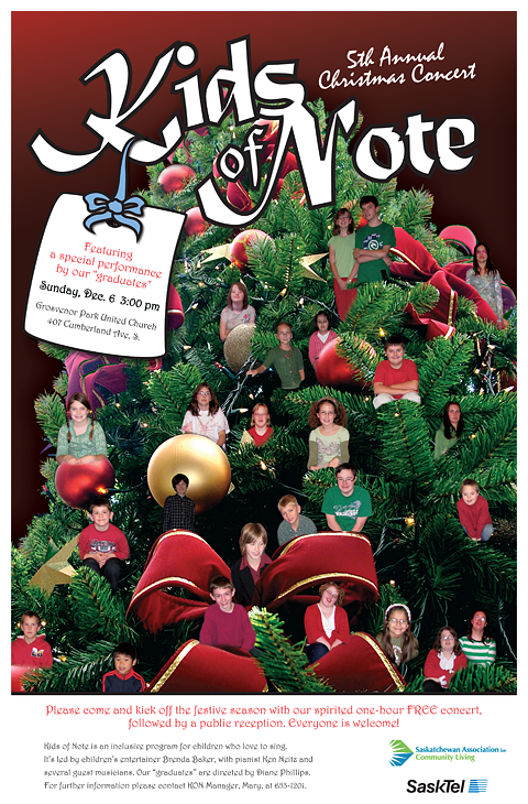 kids-of-note-poster-2009-christmas.png