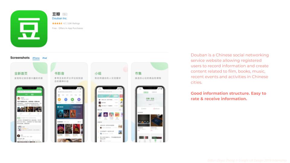 Google UX Internship Design Challenge 2019 (5).png