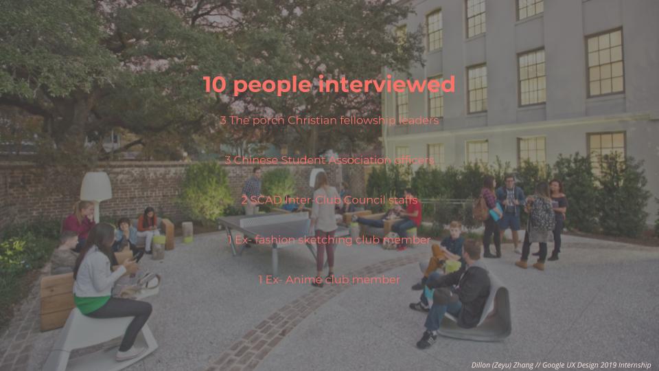 Google UX Internship Design Challenge 2019.png