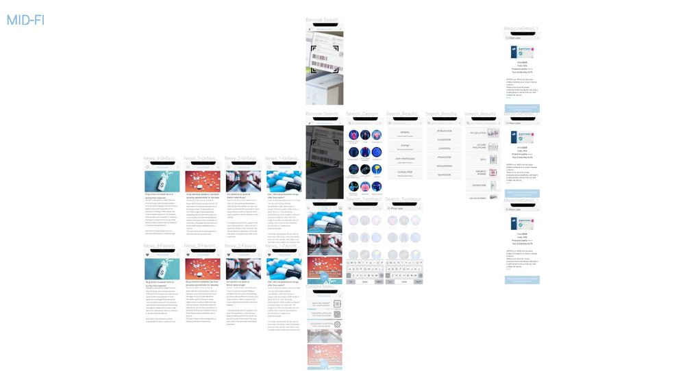 Dillon's MM_Presentation (1)_Page_77.png