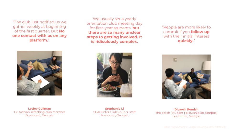 Google UX Internship Design Challenge 2019 (6).png