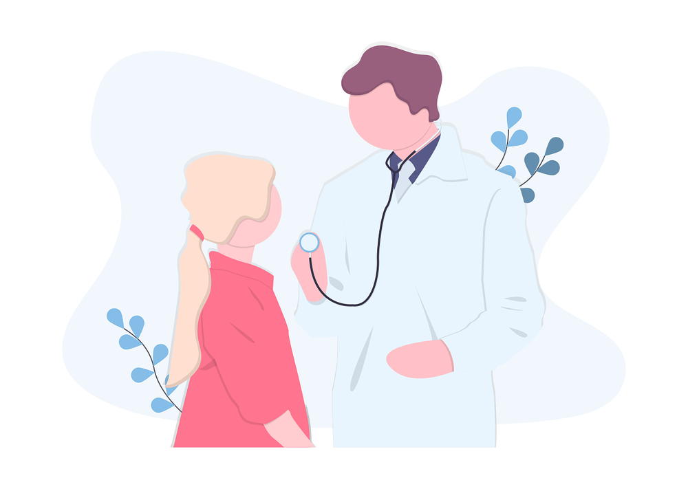 undraw_doctor_kw5l (1).png