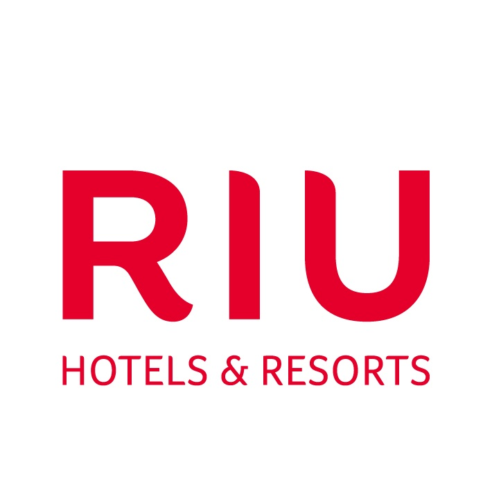 Riu Resorts. - RIU Hotels & Resortsoffer adults-only and family-friendly resorts at many price points ranging fromeconomy Club Hotels to an upgraded experience at any of the RIU Palace resorts. Riu Hotels & Resorts are known for their great entertainment, service, and great beachfront locations throughout Mexico, the Caribbean & Costa Rica.