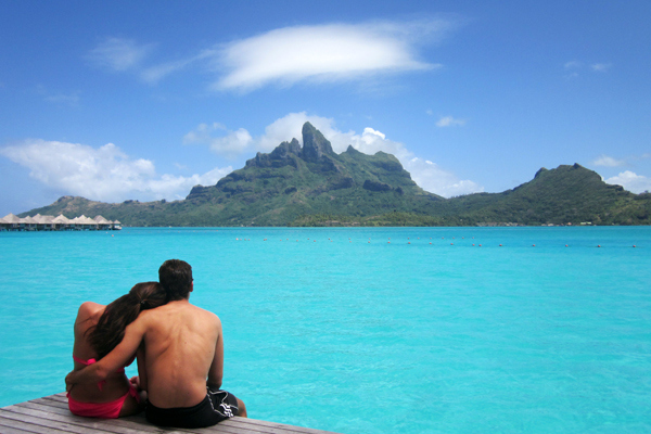 bora bora honeymoon.jpg