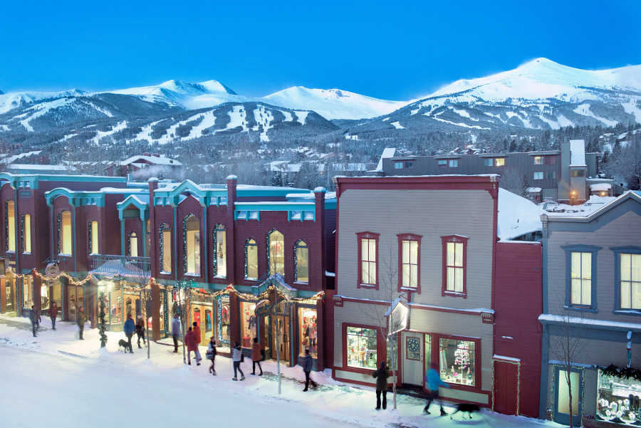 VailResorts_breckenridge7008_jack_affleck_HighRes.jpg