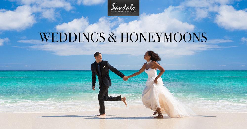 sandals-weddings.jpg