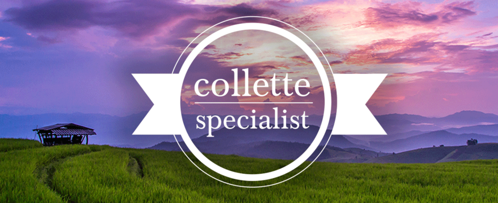 Collette-Specialist.png