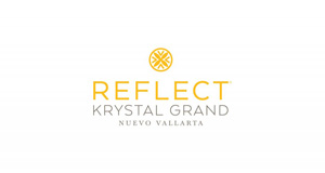 Reflect Krystal Resorts - For the spirited traveler. Reflect Resorts & Spas offer vibrant vacations for the spirited traveler -perfect for all types of travel including friends getaways, annual family vacations and couples trips. Create unforgettable memories in bright seaside locations and enjoy the inviting accommodations, rejuvenating spas, unlimited authentic gourmet dining, delicious cocktails, pool and beach wait service and more – we've thought of everything you'd want on your vacation. Our friendly staff is here for all your needs 24 hours a day, and our entertainment team makes every day fun and exciting.