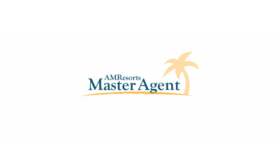 Master Agents - All of our agents are AmResorts Master agents and can easily answer your questions about all the brands and their nuances.