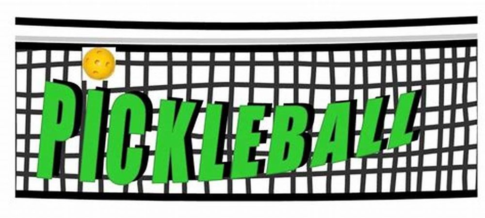 Pickleball Sun and Sand Tournament - Coming late 2019 More details to come