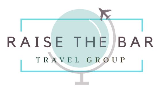 All Inclusive vacations by RTB Travel, Travel agency | Caribbean Vacations