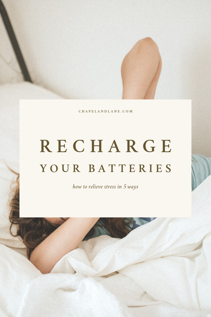 How to Recharge Your Batteries.png
