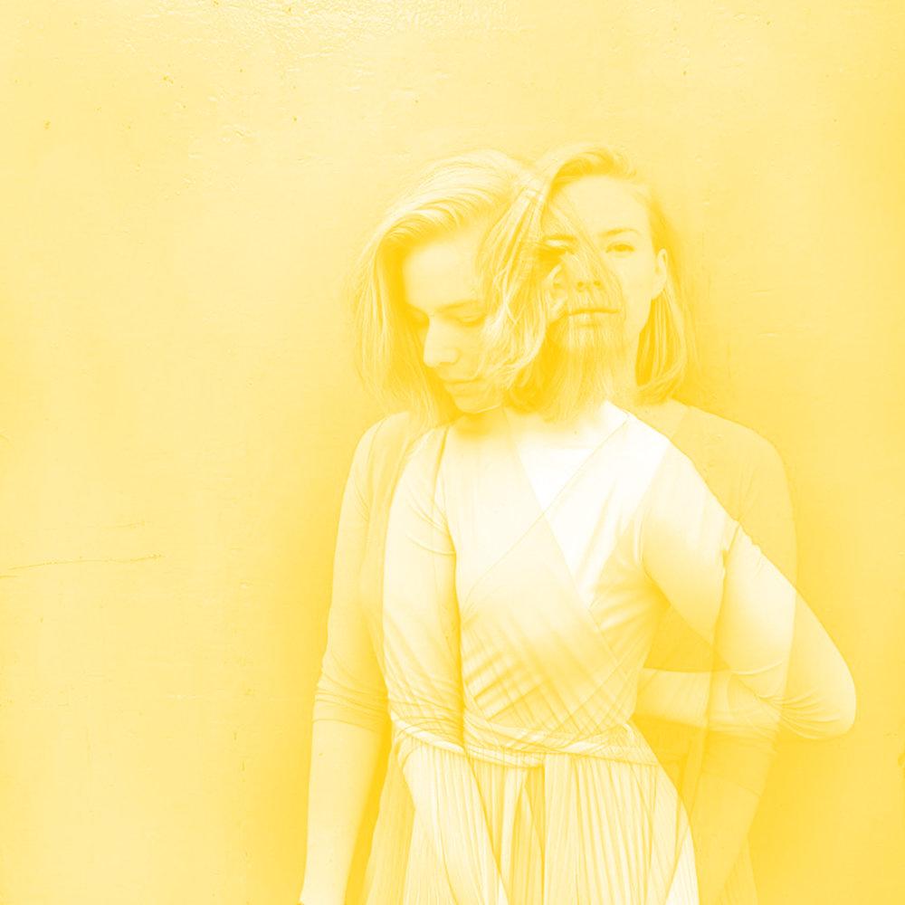 geel 2.jpg