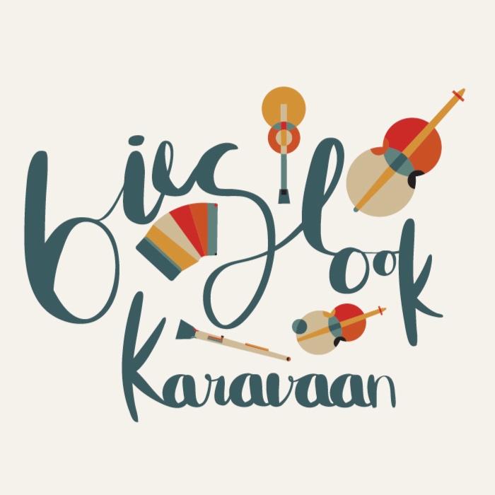 bieslook+karavaan+-logo+social+media.jpg