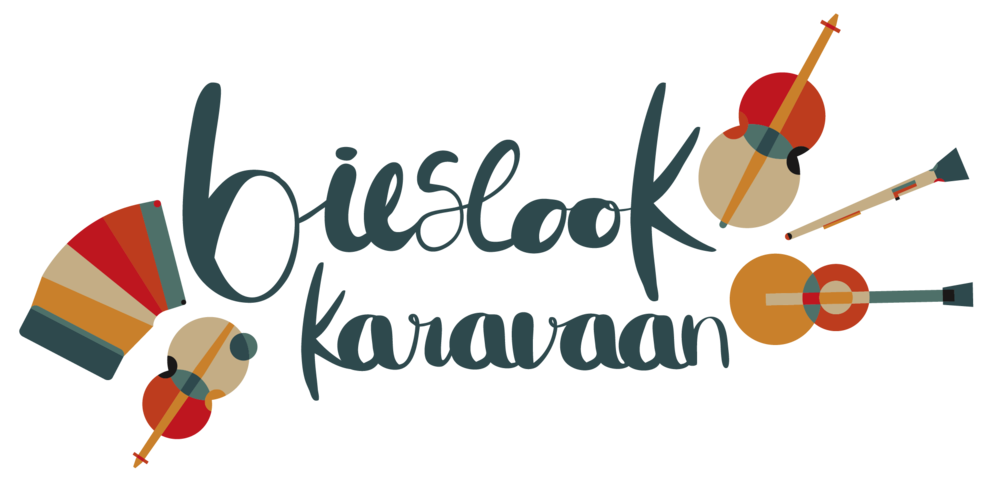 bieslook karavaan -secundair logo.png