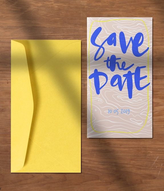 save the date bruiloft-redderinrood02.png