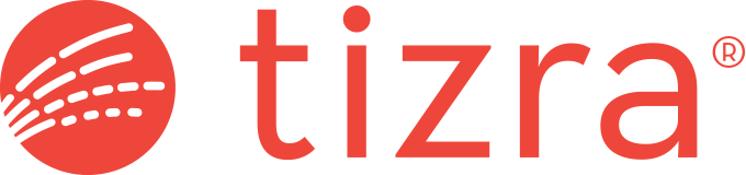 Tizra | Content Management for Associations