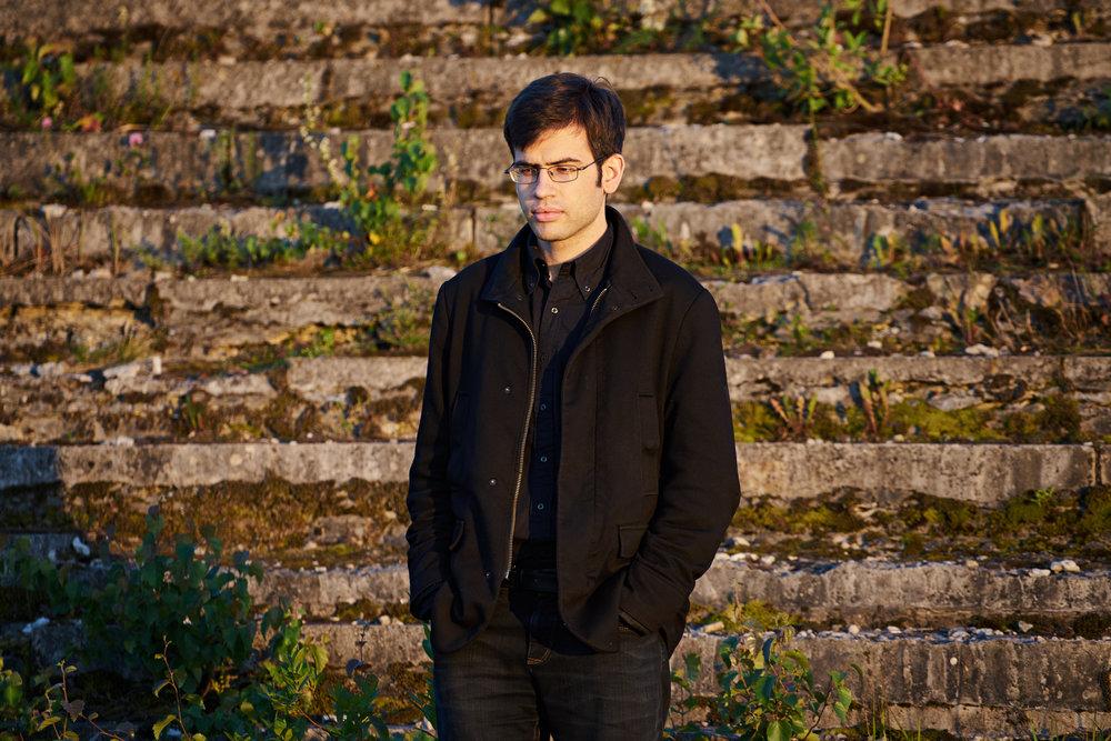 Jean-Sélim Abdelmoula 23 © Kaupo Kikkas.jpg