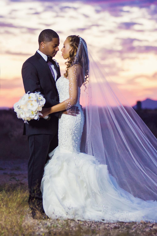 LaurenandEric-Wedding-0634-R.jpg