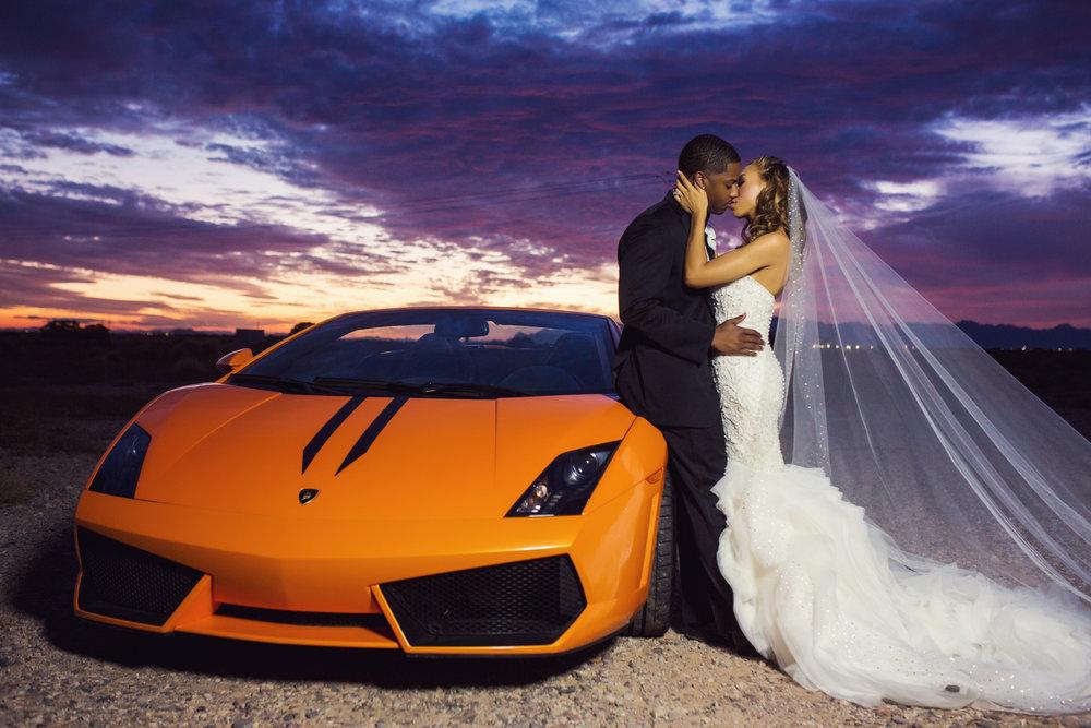 Lauren and Eric_Veil-Carina (4).jpg