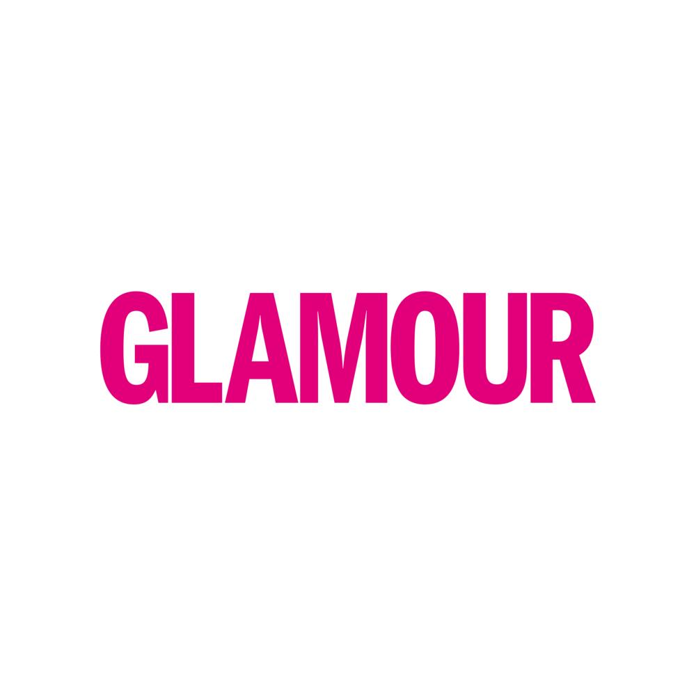 glamour-9668455f9786e701b9a973a0fb1b568c.png