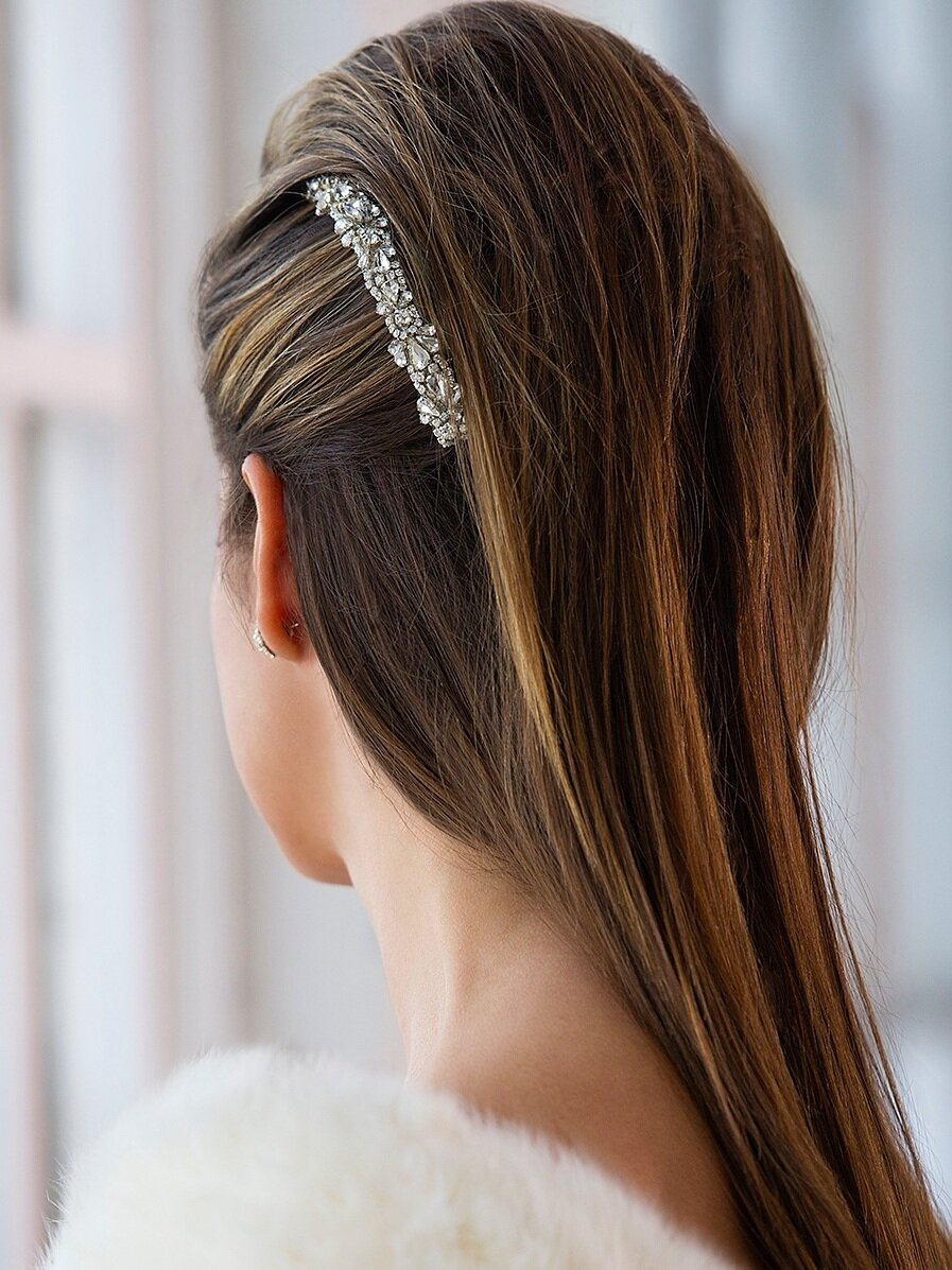 Gabrielle hairpiece 2_web.jpg