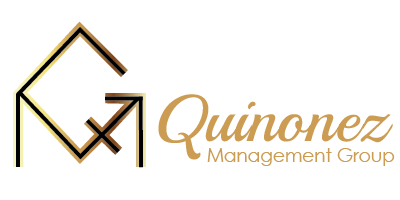 Quinonez Management Group - Houston, TX