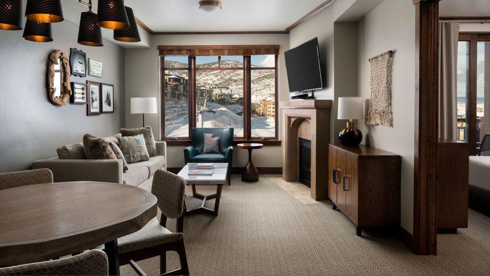 Hyatt-Centric-Park-City-P184-City-One-Bedroom-Residence.adapt.16x9.1280.720.jpg