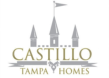 CASTILLO TAMPA HOMES