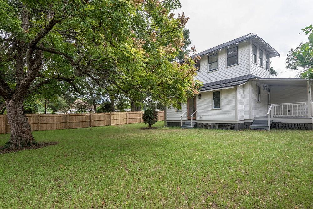 812 E. Louisiana 012.jpg