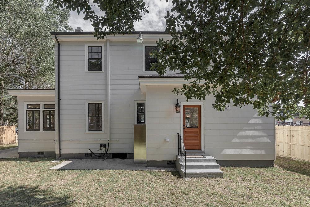 902 E. Louisiana 046.jpg