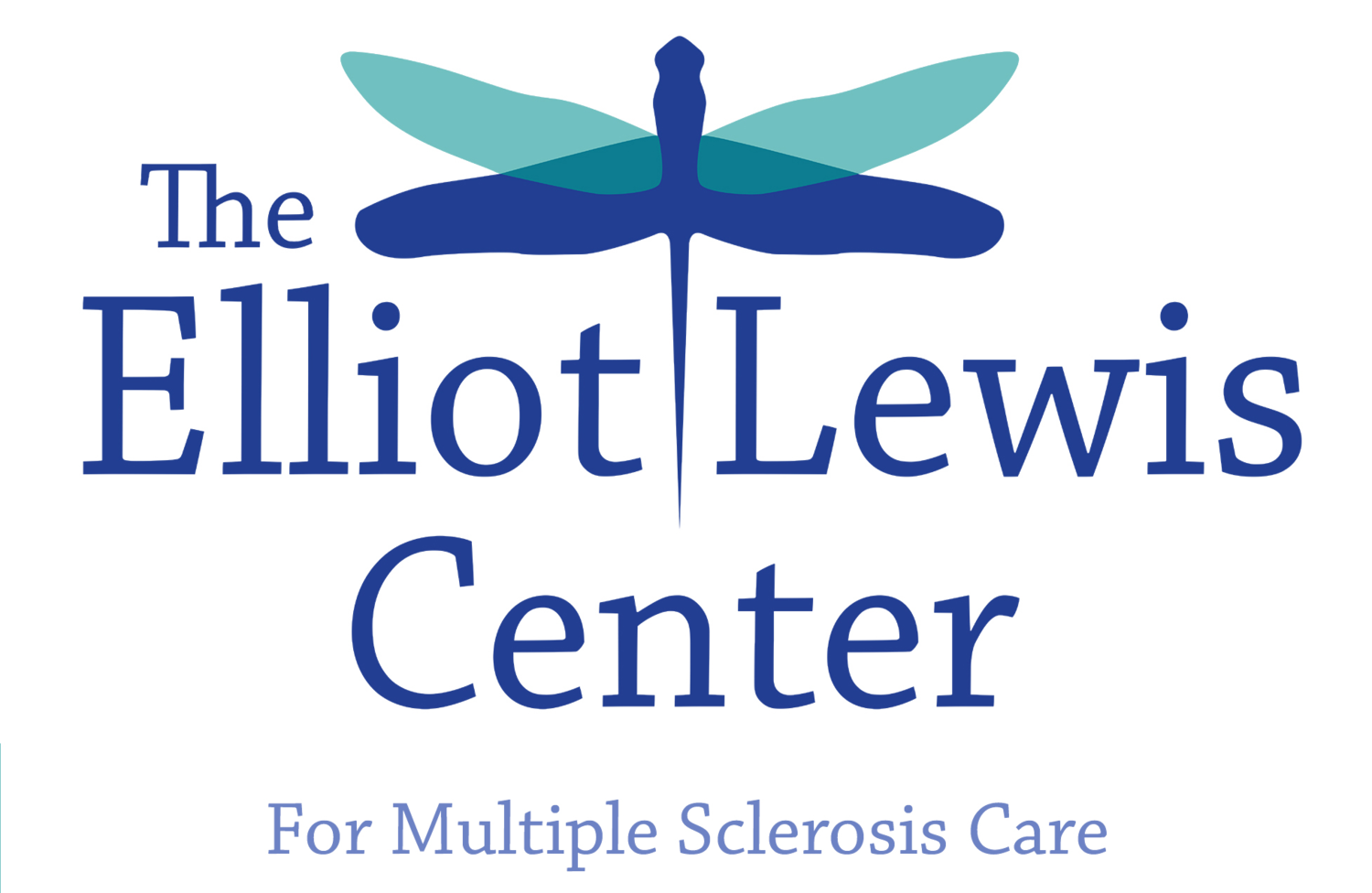 The Elliot Lewis Center