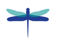 logo dragonfly only smaller.png