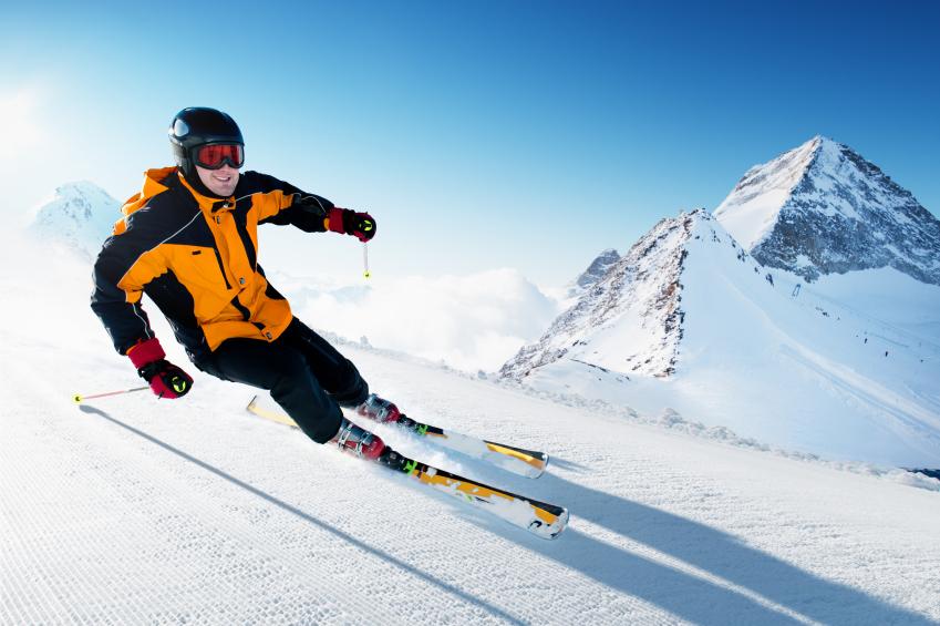 Diisocyanates-Ski.jpg