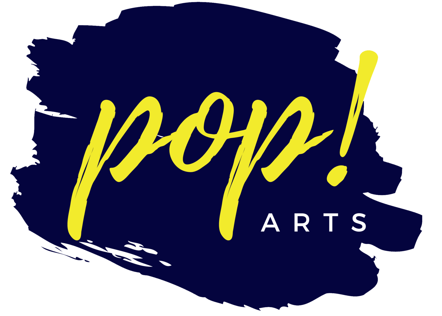 Pop! Arts Kids | Classes & Camps