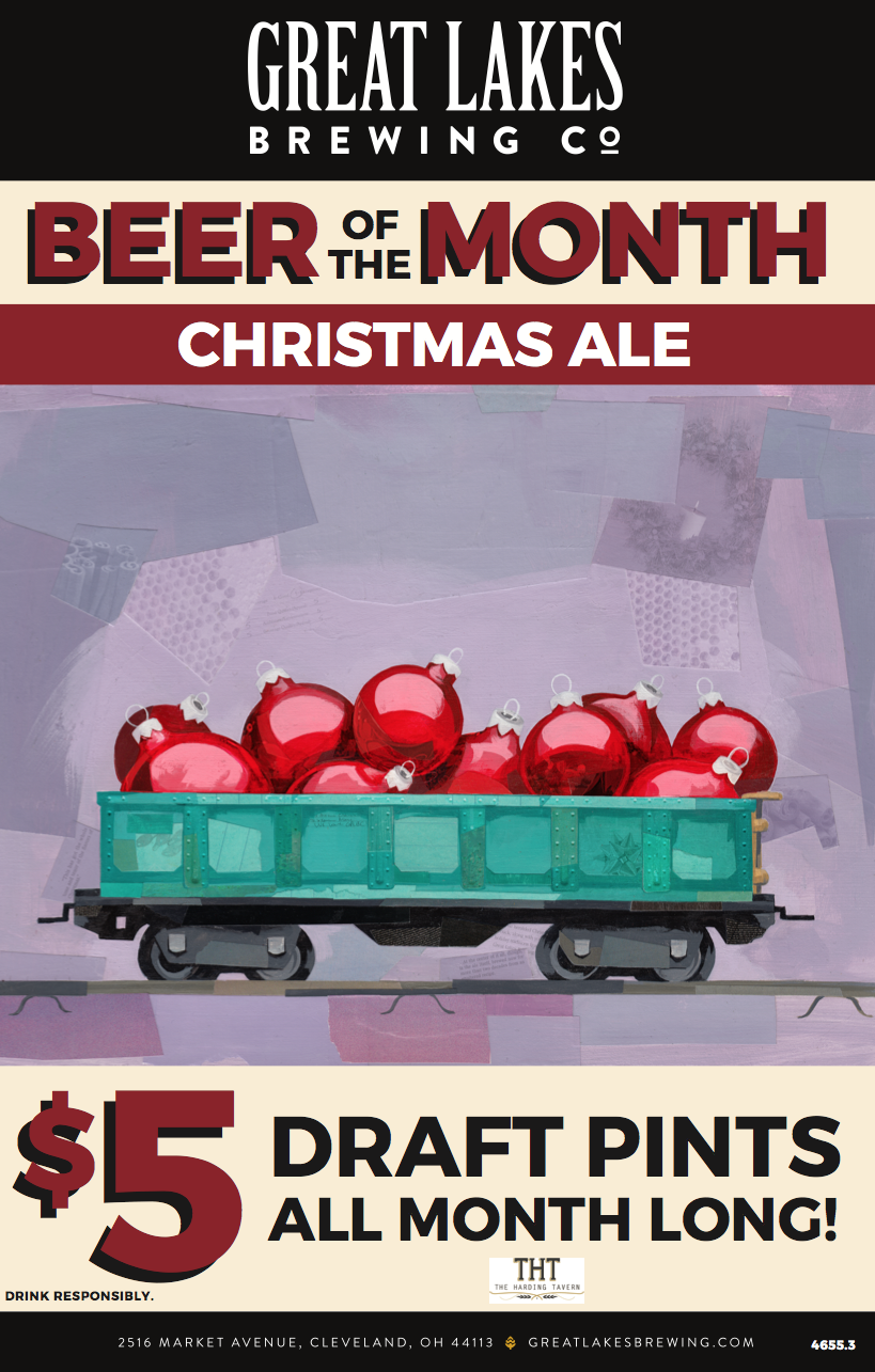 December Beer of the Month .png