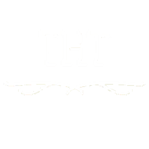 THT 500x500.png