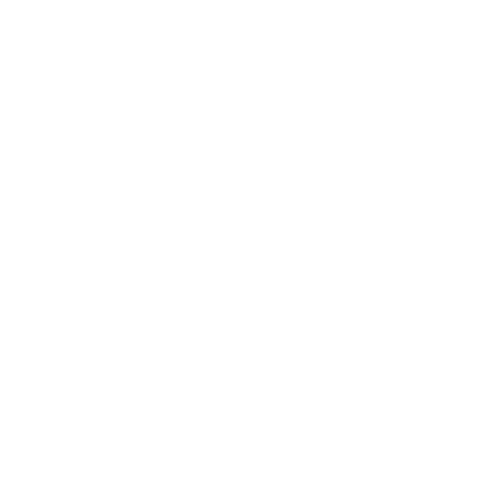 old-plank-logo-white.png
