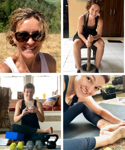 Gretchen Fellon_bio photo collage.jpg