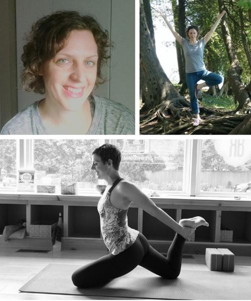 Amanda Hanlon_bio photo collage (1).jpg