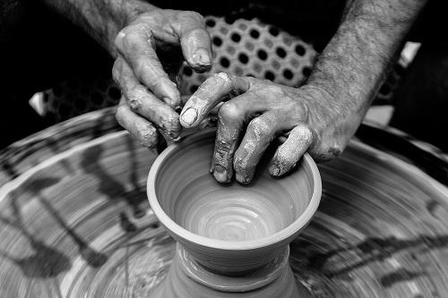 - Ceramique