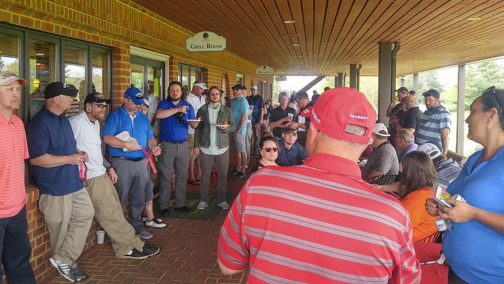 2nd+Annual+Golf+Tournament3.jpg