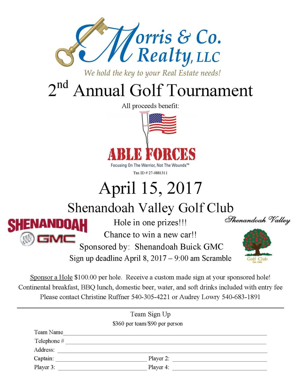 2nd+Annual+Golf+Tournament.jpg