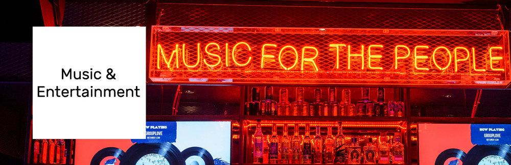 music_xp.jpg